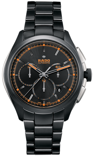 Replica Another ace from Rado Men Watch R32525162